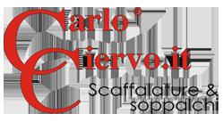 Carlo Ciervo